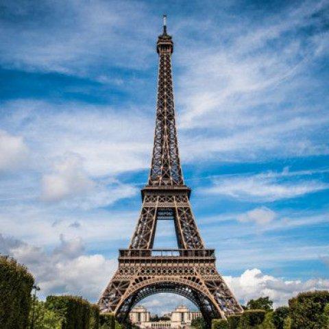 ROK NA STREDNEJ ŠKOLE VO FRANCÚZSKU – MEETING 29. JANUÁRA  V INTERSTUDY