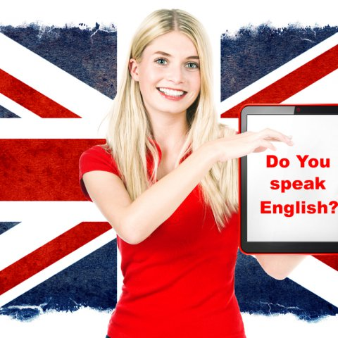 PREDNÁŠKA: STREDOŠKOLSKÉ PROGRAMY V ANGLICKY HOVORIACICH KRAJINÁCH