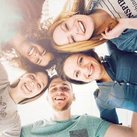 STUDYFEST 2019  |  ZAHRANIČNÉ STREDNÉ ŠKOLY NA SLOVENSKU