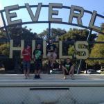 Stredoškolský program Vancouver - add0094 - 3