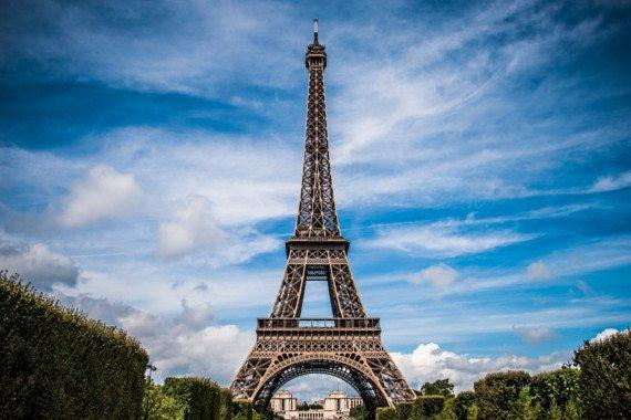 Francúzsko - Štátne stredné školy, výmenný program